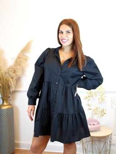 Paula Herranz – Tienda ropa femenina casual – vestidos y complementos (2)