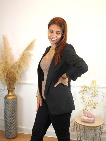 Paula Herranz – Tienda ropa femenina casual – vestidos y complementos (36)
