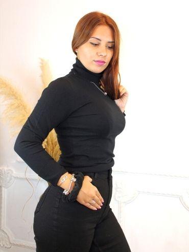 Paula Herranz – Tienda ropa femenina casual – vestidos y complementos (41)