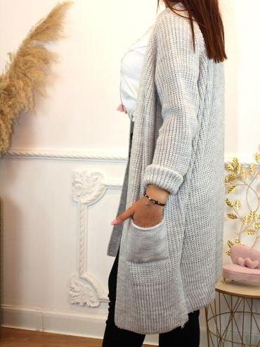 Paula Herranz – Tienda ropa femenina casual – vestidos y complementos (51)