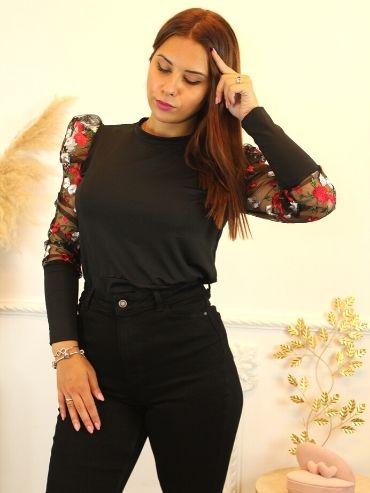 Paula Herranz – Tienda ropa femenina casual – vestidos y complementos (63)