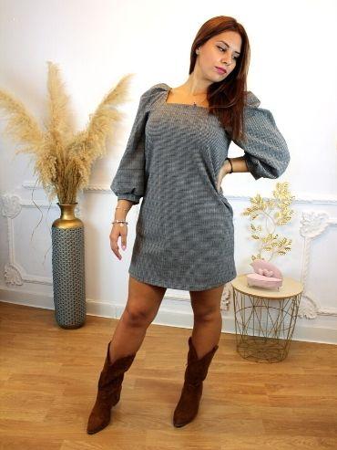 Paula Herranz – Tienda ropa femenina casual – vestidos y complementos (96)