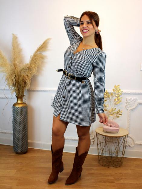 paula herranz – tienda de moda femenina en Rota (14)