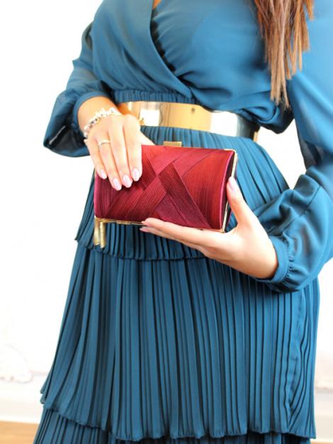paula herranz – tienda de moda femenina en Rota (21)