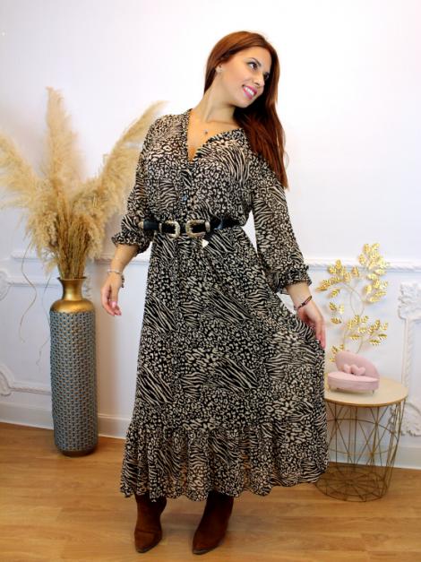 paula herranz – tienda de moda femenina en Rota (6)